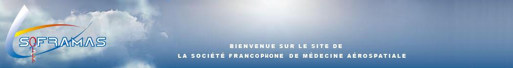 Soframas - BCRM, HIA Sainte-Anne, SOFRAMAS, CEMPN - BP 600 - 83800 TOULON Cedex 9.